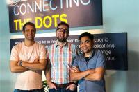 LuxTagのCEO、レネ・バーナードからNEMのコミュニティーへ正式発表