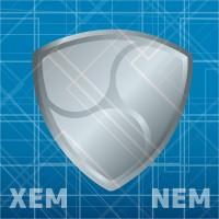 【保存版】NEMの情報収集する上で参考になるサイトまとめました。