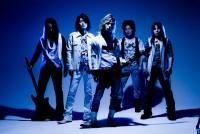 初心者にオススメの日本のヘヴィメタルバンド教えます。