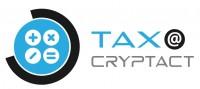 tax@cryptactって便利だよね。