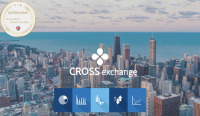 CROSS exchange 1/22日の配当