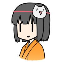 モナキャラまとめ(暫定版)