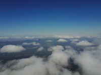 ドローンによる空撮写真集 aerial Japan