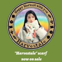"""【HP更新】""""harvestale""""広告選手権~残り4日~"""