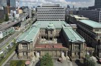 日本の財政破綻について整理