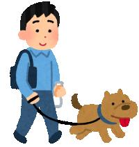 FiFiC Androidアプリリリース記念イベント! 今週末はお散歩だ!