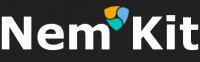 【NemKit】鋭意製作中のNem関連サービスをチラ見せ