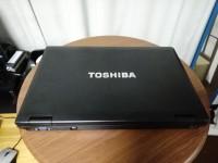 1万円 ネムログ用ノートパソコン