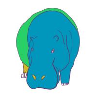 【NEMZOOプロジェクト】三色カバー