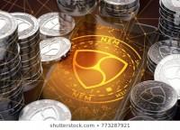 仮想通貨(暗号通貨)はまだ始まっていないである。