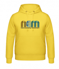 NEM Community Merchandise