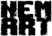 English Nemlog Video Tutorial