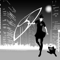 【SEASIDE LUCK O CITY】スキャムハンター