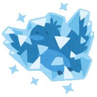 Twitterアカウント凍結解除されました