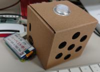 音声でモザイクを投げるためにいろいろ考えてみました (nemlogのアカウントデータをjsonで作ってみたけど・・・)