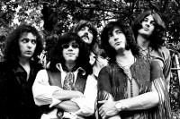 70年代ハードロック代表格「Deep Purple」を超ザックリ語ろう!!(あと王様)