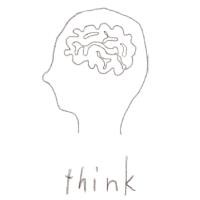 「コンテンツ論から考える記事の書き方」の話