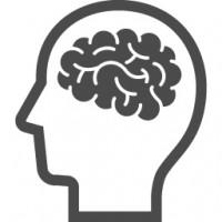 僕が心理学を学ぶ理由