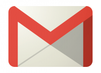 Gmailの謎