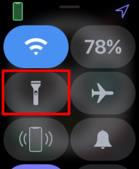 ちょっとだけコナンの世界に浸れる。そう、Apple Watchならね。
