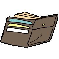 家計簿を続ける簡単な方法