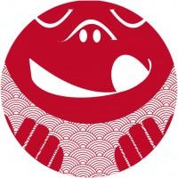 Logo for Ramen Shop