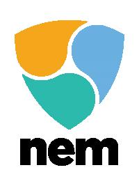 2019年3月NEMラボの計画
