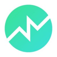 【コイン相場】←無料でマジ使える神アプリ