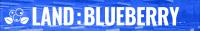 マイクリ LAND:BLUEBERRYで選挙が行われます