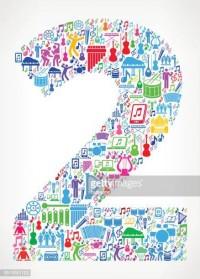 2 〜魔性の数字〜