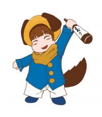 【nemlogお花見】kumakoも参加したいです〜><