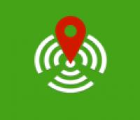 【幹事必見】花見に最適な超ピンポイント位置共有アプリの紹介