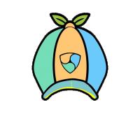 【nemlog報告隊】YUTOのnemlog報告隊報告書(第5号)