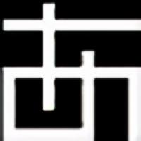 """URL短縮サービス""""あ.ml""""のChrome拡張を公開しました!"""