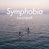 Jazzin'park  ー On and On