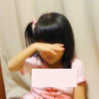 [のび娘物語]新元号の発表に立ち会っている「つもり」ののび娘