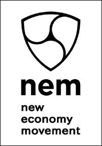 第4位 第2弾 NEM monochrome