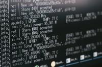 最近急に暗号通貨が値上げしたのはなんで?