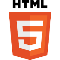 HTMLタグでアコーディオンメニュー風なのを作る