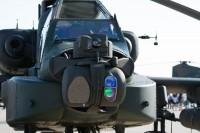 回転翼だよ(AH-64Dアパッチ・ロングボウ編)