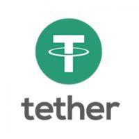 テザー問題と論理的思考
