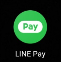 【訂正】LINE Payでクレジットカード使えないやん!
