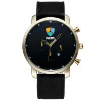 NEM時計、商品説明記載漏れのお知らせ。