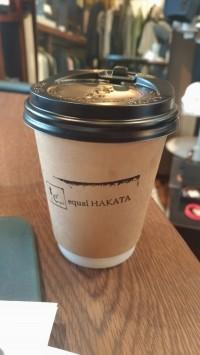 kumakoのぶらり旅.ep1[イベント参加中]