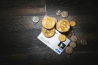 クレジットカード決済を置き換えるのは仮想通貨決済かQRコード系決済か?【GW宿題】