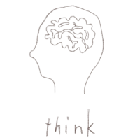 「メタ思考トレーニング:まとめとお礼」