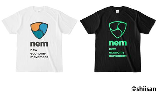 NEMTシャツ01
