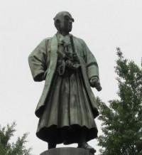 銅像都市伝説シリーズ② 皇居を守護する銅像・その2
