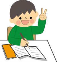 FiFiCを使いながら学習しよう!!