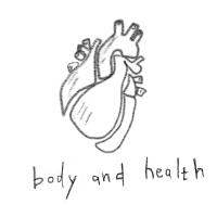 「水と健康」の話